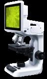 荧光显微镜ATF3100
