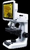 金相显微镜ATM3100