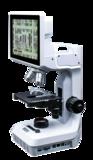金相显微镜ATM4100